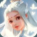 侠侣天下星耀版v2.0.0 特别版