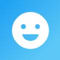 抖音最火抑郁症测试软件v1.4.00 手机版
