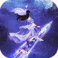 绝世剑神情缘版v3.1.0.00580001 福利版v3.1.0.00580001 福利版