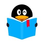 QQ阅读APP官方版v7.3.1.900 全新版