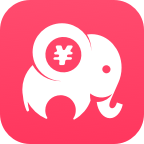 小象优品精选版v3.9.13 安卓版