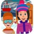 阿尔卑斯生活手游儿童版v1.0.6手机版