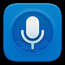 华为小艺智能音箱版v1.0.0 全新版v1.0.0 全新版