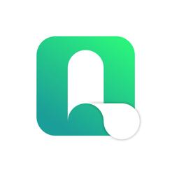 绿叶浏览器官方手机版v4.0.1 安卓版