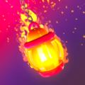 Flames Up趣味版v1.0 苹果版