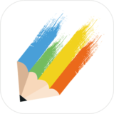 涂色大师儿童益智版v1.9.5.3 安卓版v1.9.5.3 安卓版