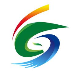 甘肃广电智慧版v1.3.2 精品版