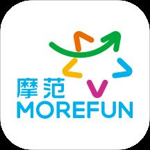 模范出行app自由取还版6.2.1升级版