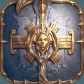 魔法门之英雄无敌王朝官方版v1.1.1 全新版