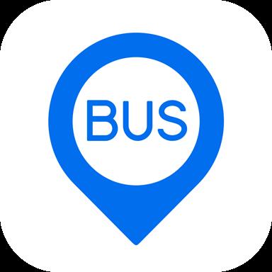 车来了公交实时查询版v3.98.2 智能版