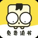 多友多书去广告清爽版v1.42.0.760 安卓版