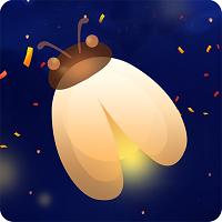 萤火虫主题app优化版v7.0  手机版