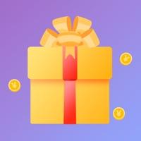 爱淘礼品低价秒杀包邮版v1.01 iphone免费版
