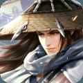 侠客风云传手游官方版v2.3 全新版