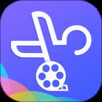 速剪辑app网红特效版1.0.0 最新版1.0.0 最新版