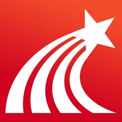 超星学习通答案大全版v4.1.2 全新版v4.1.2 全新版