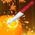 扔你的刀抖音红包版v1.8 安卓版