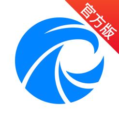 天眼查企业信息查询版v12.14.0 安卓v12.14.0 安卓版