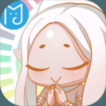 病病神社建造中手游休闲版1.0.0 最新版