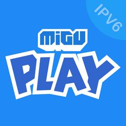 咪咕游戏盒子官方最新版v9.2.0 升级版