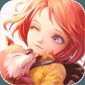 女神次元跨服版v1.8.0.6 全新版