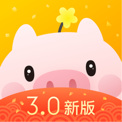 花筑旅行特惠住宿版v3.0.3 一站式服务版