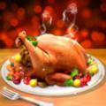 土耳其烤肉手游单机版V1.0.1 安卓版