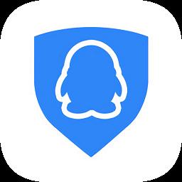 QQ安全中心APP官方版v6.9.18 官方版