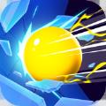 消灭方块趣味版v1.0.1 苹果版