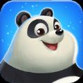 快乐大消除酷炫冒险版v1.0.96 苹果版