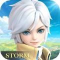 风之启源梦幻版v1.0 安卓版