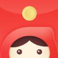 小红淘新春大礼包版v5.2.0 安卓版