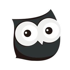墨墨背单词破解版v3.7.0 安卓版v3.7.0 安卓版