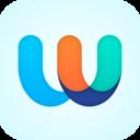 工会活动家app免费版v1.0.0 安卓版