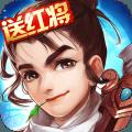 江湖美人武林至尊版v1.0 最新版