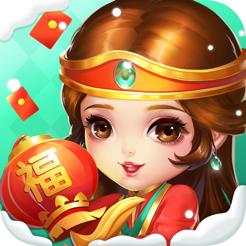姚记小美斗地主单机版v2.0.12 安卓版