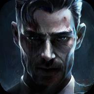 探魇2猎巫国际谷歌版v1.0.3 手机版