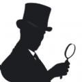唐人街探案3手游官方安卓版v1.0 免费版