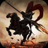 三国情缘英雄激战版v1.0.1 全新版