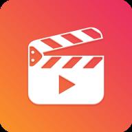剪意视频剪辑高效版v2.2.18 创意版