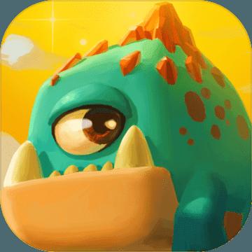 恐龙宝贝神奇之旅梦幻版v1.29.220 安卓版