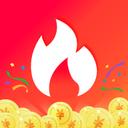 火山小说一键赚钱提现版v1.4.2 最新版