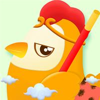 欢乐养鸡达人现金红包版v1.1 最新版