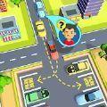 闲置停车场大亨汉化版v0.0.111 创新版