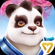 神武4手游无限金币苹果版v1.0 iOS版