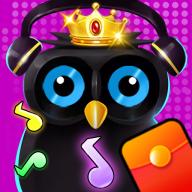 微信猜歌王者趣味版v1.0.8 安卓版