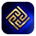 分界线官方特价版v1.0.2  人气爆款版