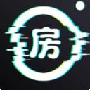 抖房app�o中介版v2.1 官方版