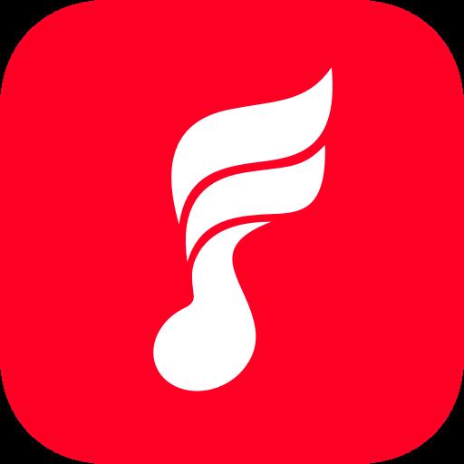 飞傲音乐流行版v1.2.0 安卓版v1.2.0 安卓版