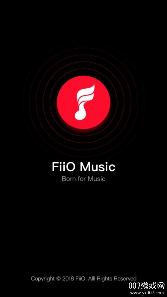 飞傲音乐流行版v3.0.1 安卓版